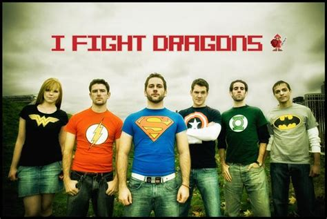 i fight dragons concert review i fight dragons whole wheat bread and