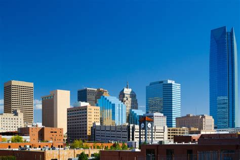 new year 2018 okc american announces new flights from philly to 3 u s