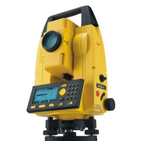 total stations : ugo kris survey equipment, nigerian