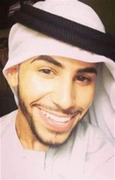 adam saleh new hair you make me happy adam saleh nickishaox wattpad