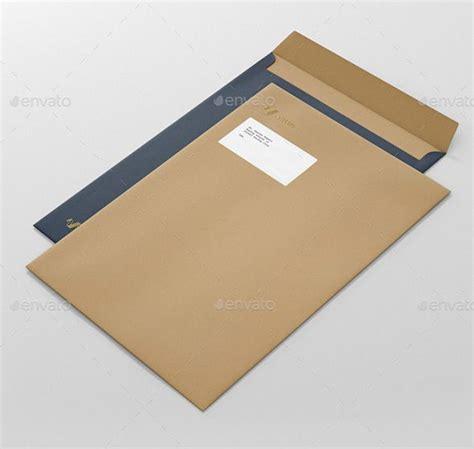 envelope design template psd free download free envelope mockup psd template mockup center