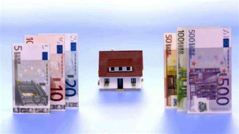 come calcolare la tasi sulla prima casa imu e tasi 2016 calcolo seconda casa affitto terreni