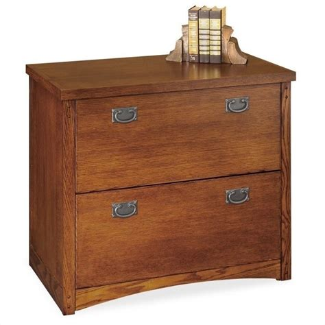 mission style lateral file cabinet martin furniture mission pasadena 2 lateral filing