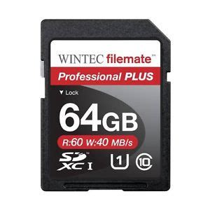 Memory Card Canon 1100d 64gb sd professional plus memory card for canon eos rebel t3 t3i t4i t5 t5i slr ebay