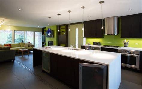 100 signature kitchen design colors signature kitchens