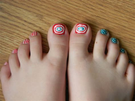 nail art for toes nails youtube