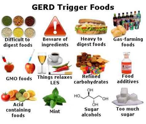 ibs d vegetables gerd trigger foods esophagus ibs