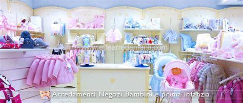 arredo per bambini arredamenti negozi per bambini e prodotti per l infanzia
