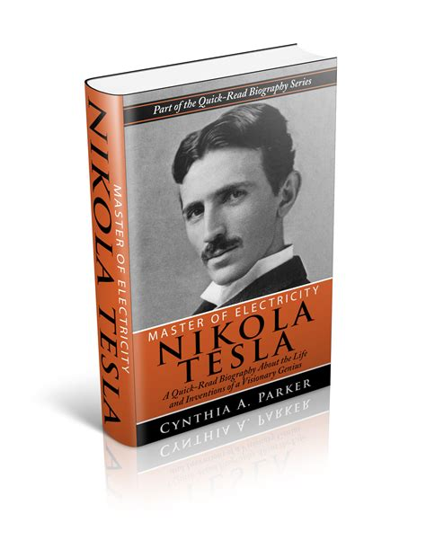 tesla motors biography the of nikola tesla tesla image