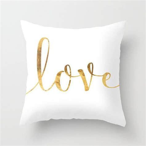 Oreillers Décoratifs by Les 9038 Meilleures Images Du Tableau Pillows Sur