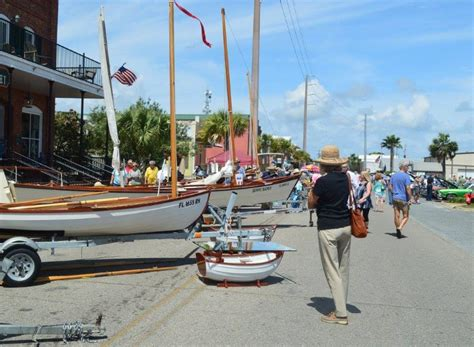 whatever floats your boat car apalachicola boat car show apr 21 2018 apalachicola