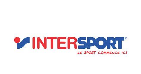 Intersport by Intersport Logo
