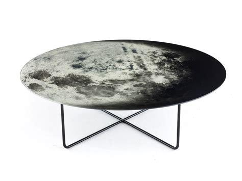 with my buy the diesel with moroso my moon my mirror table at nest co uk