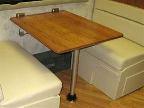 rv sofa table rv sofa table sofa table design collection rv side