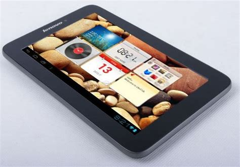 Tablet Lenovo Sim Card lenovo lepad a2107 tablet dual sim card slot 7 inch display review and specs