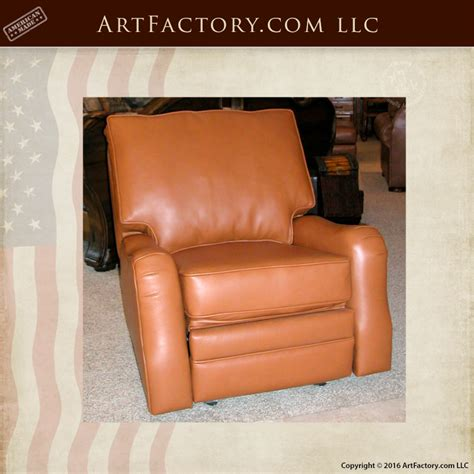 custom leather recliner leather recliner rocker leather rocking chair leather