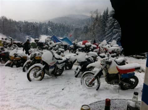 Motorradvermietung Bayerischer Wald by Elefantentreffen 2015