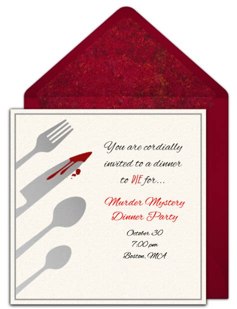 template murder mystery card how to host a murder mystery dinner punchbowl