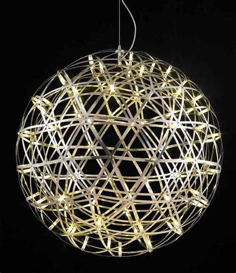Moooi Raimond Pendant Light Raimond Moooi Pendant L Davoluce Lighting Studio Replica Pendant Lights Replica Pendant