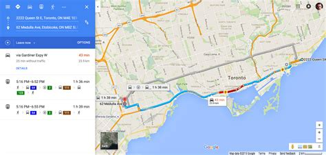 design infowindow google map google rolling out redesigned maps for web inspired by
