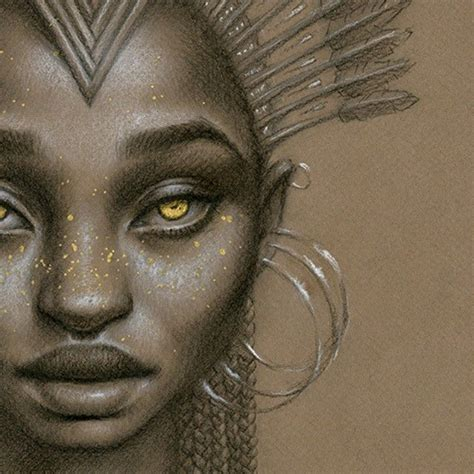 african goddess tattoo 10 ideas about on