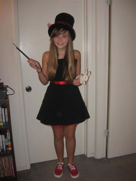 magician costume magician costume kids costumes girls