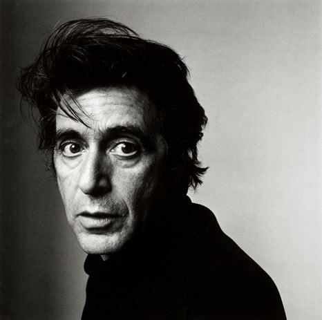 1001 famous portraits | photolicioux
