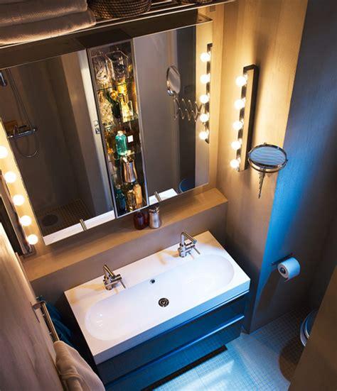 Modern Bathroom Design Ikea Modern Ikea Bathroom Design Ideas 2011
