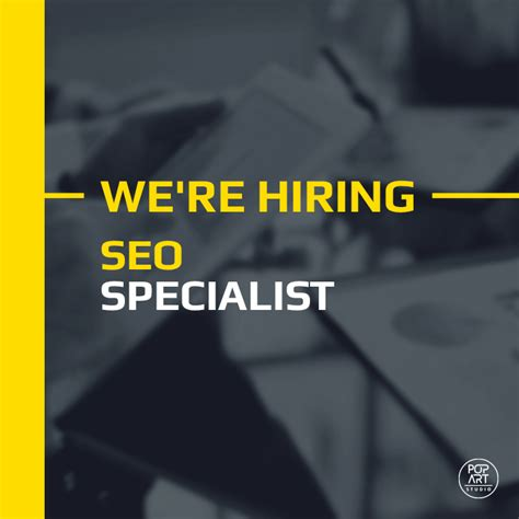 Seo Specialists by Seo Specialist