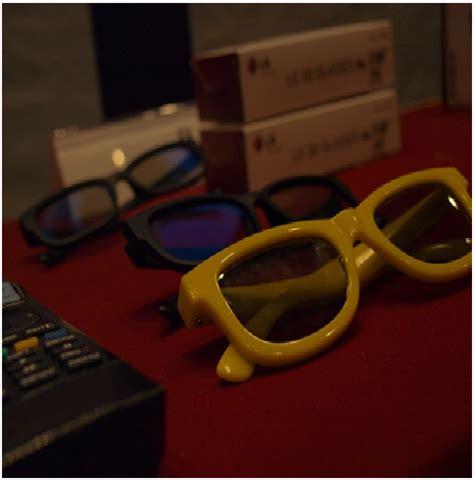Kacamata 3d Khusus Led Merek Lg vitamin 4 us perbandingan teknologi 3d tv di indonesia 1