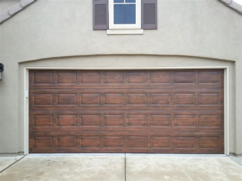Best Overhead Door Company Thrilling Best Garage Door Company Door Garage Best Garage Doors Garage Door Company Garage Door