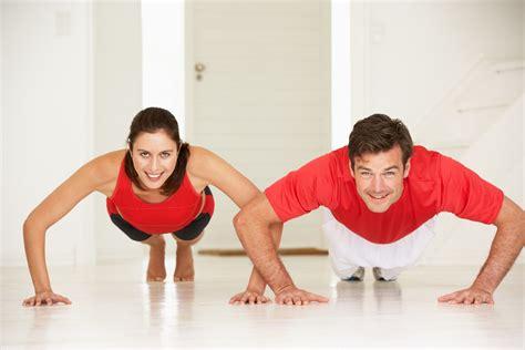 hacer gimnasia en casa 3 consejos indispensables para hacer gimnasia en casa