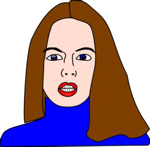 mother face clipart | clipart panda free clipart images