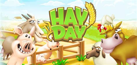 Hay Day Game For Pc Free Download Full Version | hay day pc windows 10 mac laptop free download 64