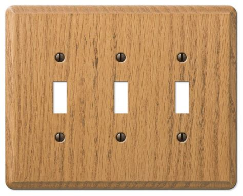 light switch and outlet covers decorative switchplates and outlet covers decorative the