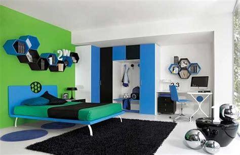 soccer themed bedroom tween boys bedroom ideas modern teen boy bedroom