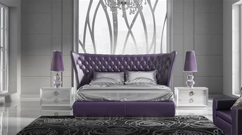 bedroom sets miami miami bedgroup modern bedrooms bedroom furniture photo