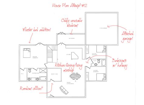 best house plans ever the best house plans ever joy studio design gallery