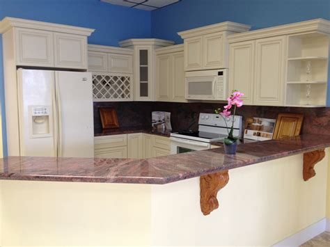 Wholesale Kitchen Cabinets Florida 28 Wholesale Kitchen Cabinets Pompano 28 Tops Kitchen Cabinets Wholesale Kitchen