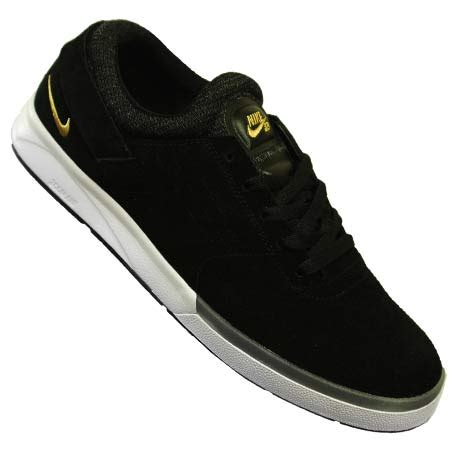 Nike Fp nike zoom fp shoe at spot skateboard shop