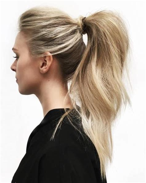 12 simple ways to wear bobby pins ma nouvelle mode 12 correct ways to use bobby pins in your hairstyles