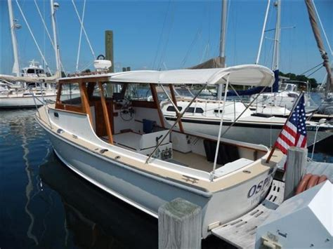 the anchorage inc dyer boats dyer hardtop boats for sale boats