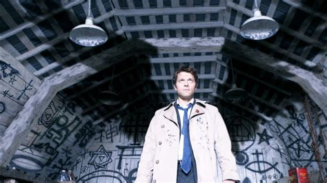 Sporcle Periodic Table Supernatural Angels Quiz By Shelby16