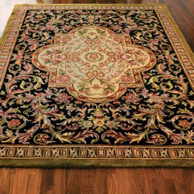 Restaurant Rugs by 17 Best Images About The Love Of Rugs On Pinterest