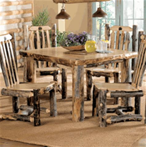 rustic round dining room tables seven rustic dining room tables to inspire you rustic