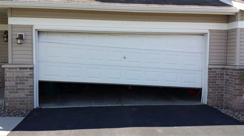 oak doors garage door repair repair wood garage door panels wageuzi