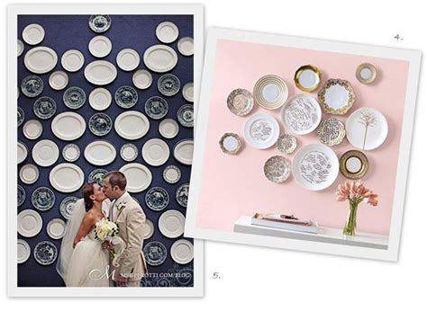 special wednesday 10 unique wedding guest book ideas