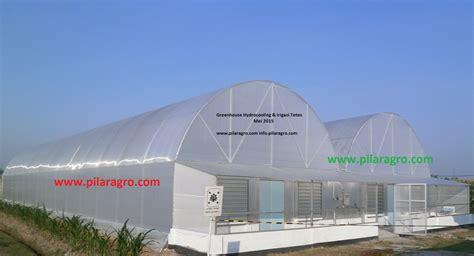 Plastik Uv Untuk Atap Green House perusahaan greenhouse rumah kaca june 2015