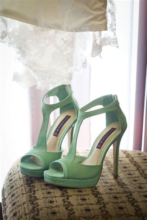 30 mint wedding color ideas for the to be