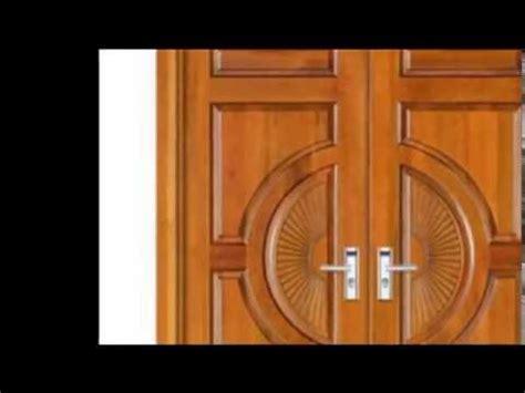 home door design hd images kerala style wooden door designs